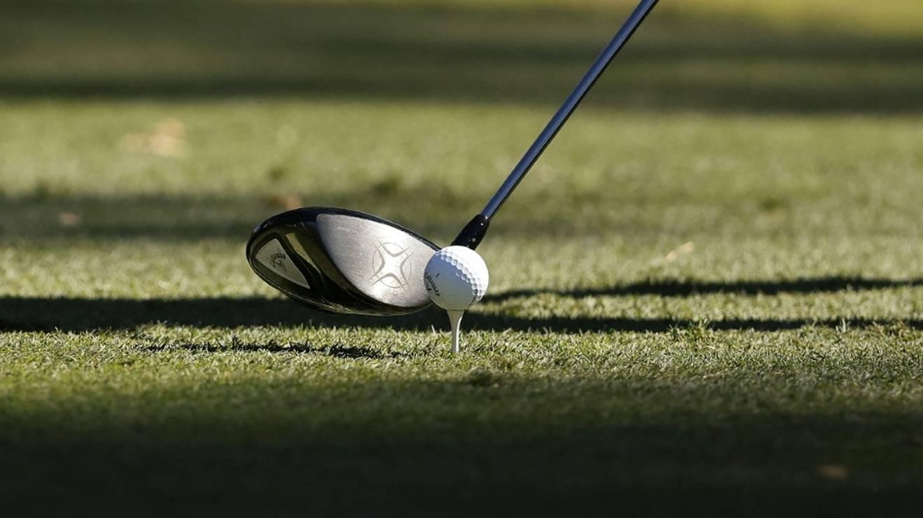 Die US Open finden im Juni statt