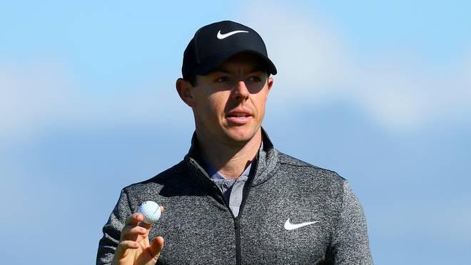 Rory McIlroy nimmt nicht an den Olympischen Spielen teil