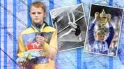 Die jüngsten erfolgreichen Sportler aller Zeiten