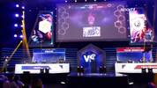 eSports / Heroes of the Storm