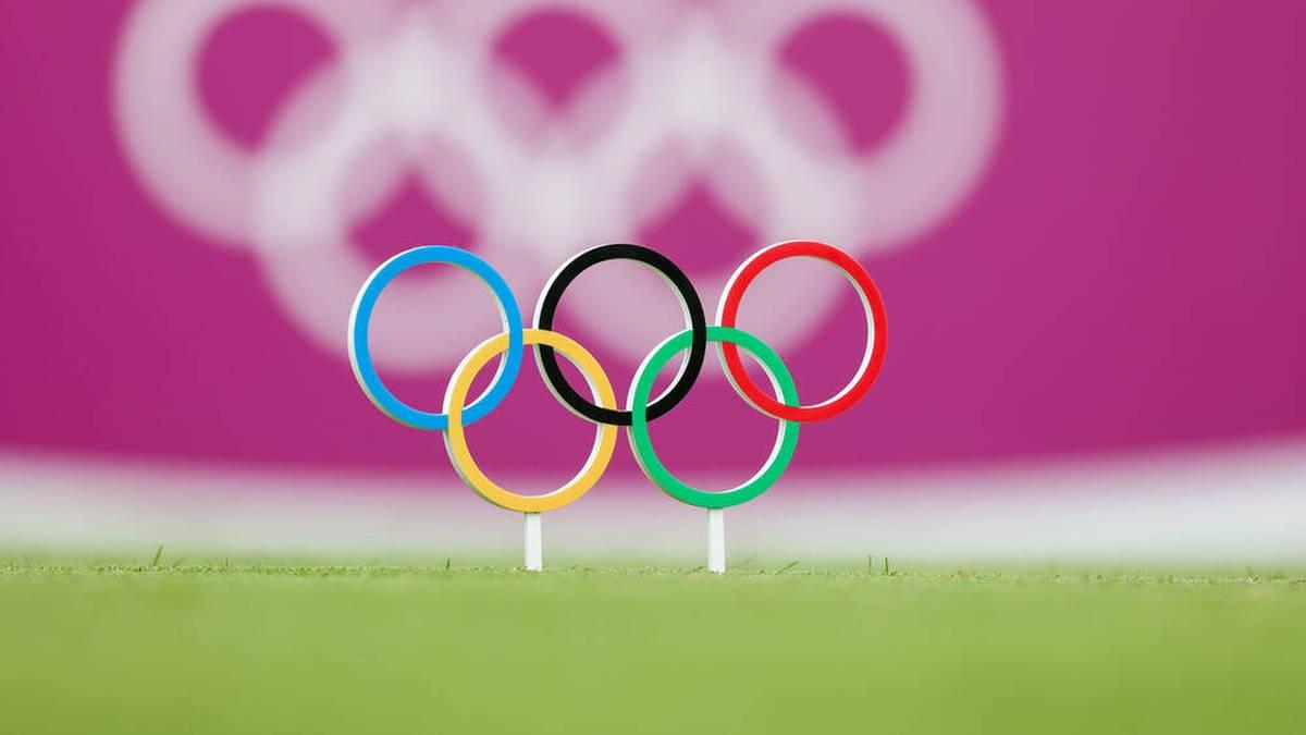 20 Athleten können die Doping-Regeln nicht erfüllen