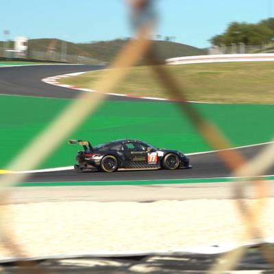 Das Porsche GT Magazin - Folge 15