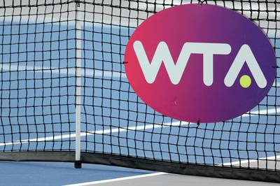 Wegen der Corona-Pandemie musste das WTA-Saisonfinale im vergangenen Jahr in Shenzhen entfallen. In diesem Jahr findet es wieder statt, aber an einem anderen Ort.