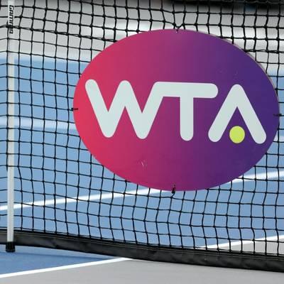 WTA-Saisonfinale zieht nach Mexiko um