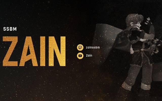 Im Zuge des Genesis 7 sorgte Zain für Aufsehen, nun hat er eine neue Heimat gefunden. Der Smash Bros.-Profi unterschreibt bei den Golden Guardians
