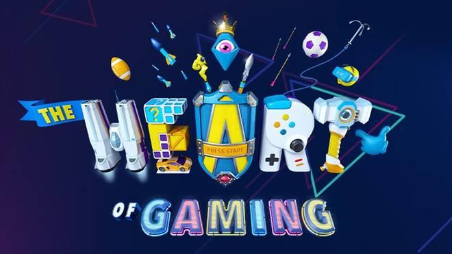Keine gefüllten Messehallen, keinen drängenden Menschenmengen und trotzdem gamescom-feeling - 2020 fand die gamescom ausschließlich online statt