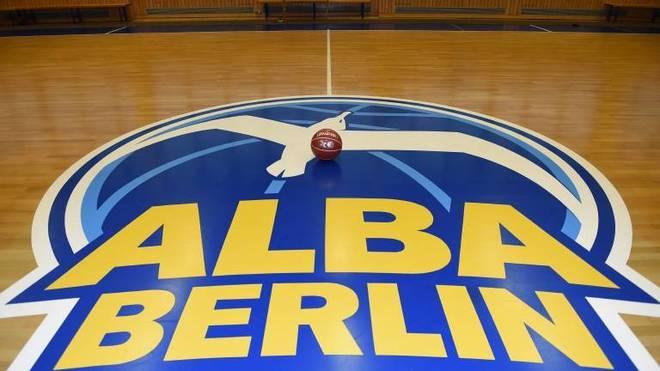 Alba Berlin geht nun neue Wege