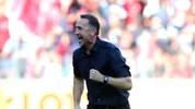 Köln Trainer Achim blickt optimistisch in die Zukunft seines neuen Vereins