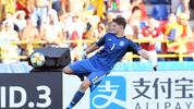 UEFA U21 EM: Sechs deutsche Spieler im Team der U21-EM, Keeper Alexander Nübel bewies bei der UEFA U21 EM seine Klasse