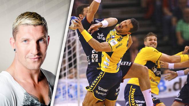 Stefan Kretzschmar glaubt, dass Alexander Peterssons Löwen in Flensburg ein harter Gang bevorsteht