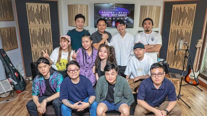 Entwickler Riot Games lässt mit Hilfe von Universal Music gleich sechs Songs für die Worlds 2020 produzieren. Größtenteils chinesische Künstler sind daran beteiligt