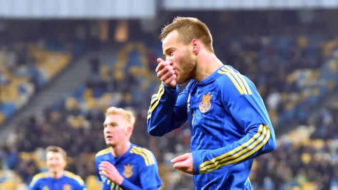 FBL-EURO-2016-FRIENDLY-UKR-WALES