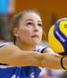 Volleyball-Bundesliga der Frauen