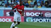 Youri Tielemans , AS Monaco