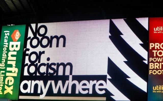 Rassismusvorwürfe: Strömsgodset trennt sich von Trainer