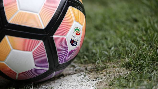 In der Serie A soll bald wieder vor Zuschauern gespielt werden