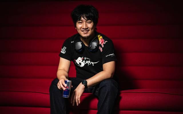 Street-Fighter-Legende Daigo gewinnt Capcom Pro Tour 2020 Online: Asia