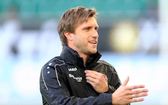 RB Leipzig: Markus Krösche kommt offenbar als Manager vom SC Paderborn, Markus Krösche hat den SC Paderborn wieder auf Erfolgskurs gebracht