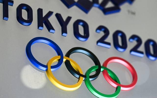 Ab Mai sollen alle Olympia-Athleten geimpft werden
