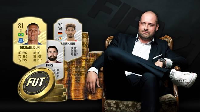 Kann EA sogar noch gieriger werden? Tim findet: Ja