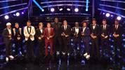 In die Weltauswahl wurde kein einziger deutscher Spieler gewählt