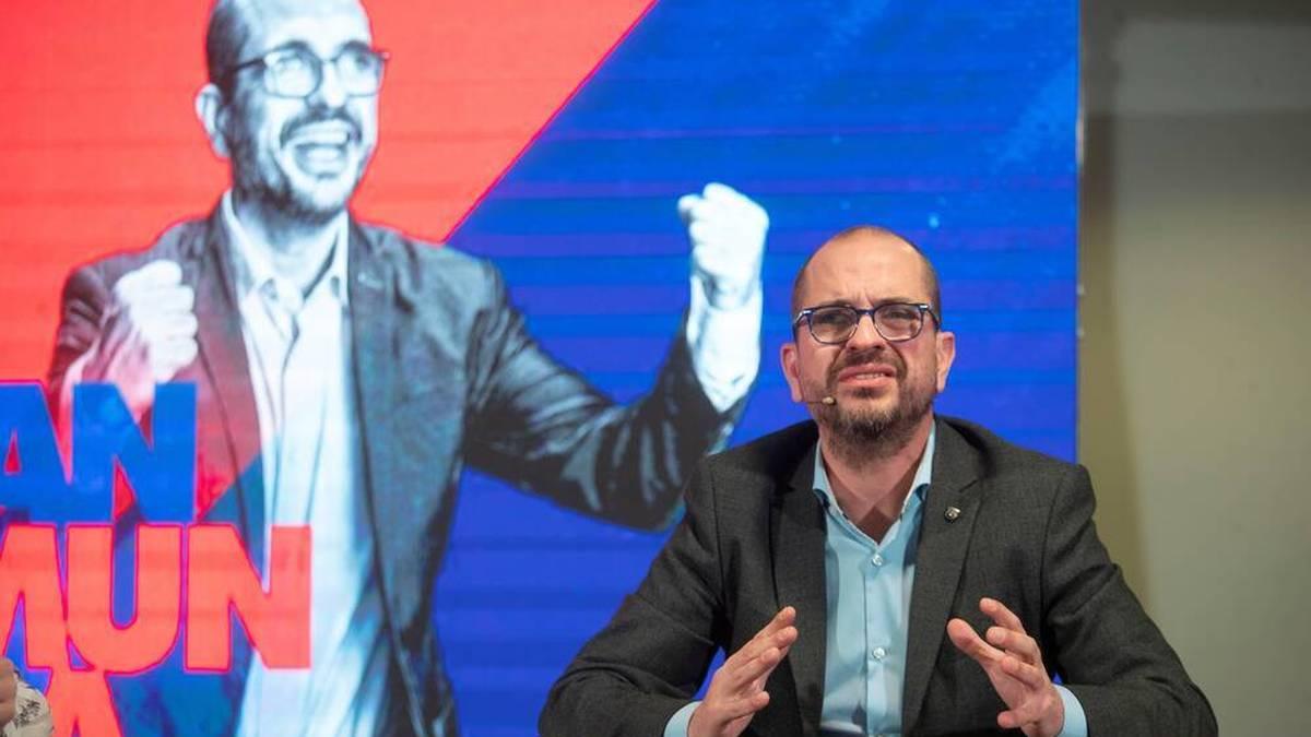 Jordi Farré verspricht, Messis Vertrag umgehend zu verlängern