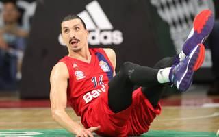 Basketball / BBL-Pokal