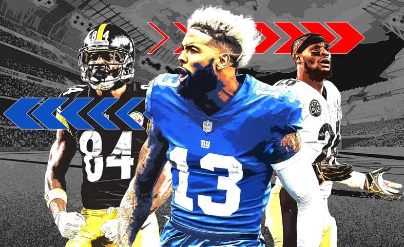 Der Super Bowl ist vorüber. Die Gerüchte auf dem NFL-Transfermarkt nehmen aber wieder Fahrt auf. Diverse Topstars blicken auf eine unklare Zukunft, bei vielen Spielern laufen die Verträge aus. Am 11. März begann die Free Agency. Der NFL-Transfermarkt