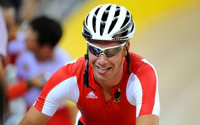 Roger Kluge verlängert Vertrag mit Team Lotto-Soudal