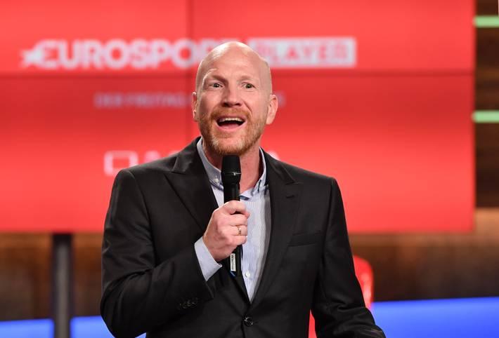 BVB-Berater Matthias Sammer hört als TV-Experte bei Eurosport auf - und ordnet damit einmal mehr seine Prioritäten neu. SPORT1 blickt zurück auf eine Laufbahn voller Höhen und Tiefen