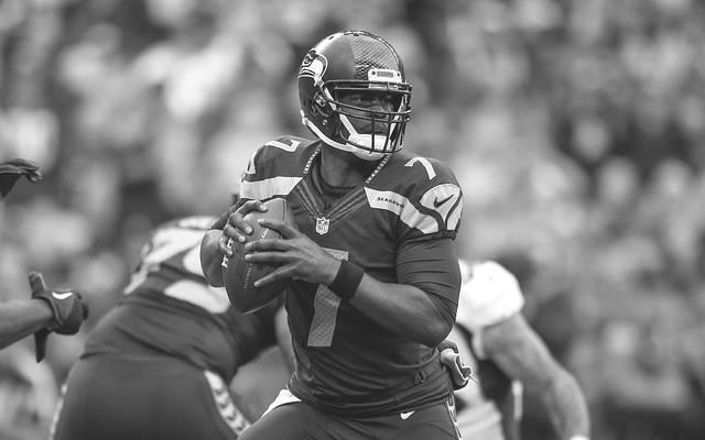 Nach der NFL-Saison 2015 wurde Travis Jackson von den Seattle Seahwaks als Free Agent entlassen
