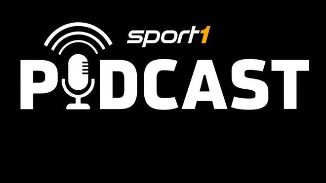 SPORT1 ruft Podcast-Familie ins Leben