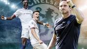 Mit Abraham und Mount gehören gleich zwei sehr junge Spieler zu der ersten Elf von Lampard. Die beiden haben alle Tore der Blues in der bisherigen Premier-League-Saison erzielt.  SPORT1 zeigt, auf welche Spieler der 41-Jährige in Zukunft bei den Blues noch bauen wird