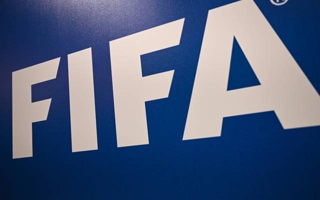 Die FIFA entscheidet im Rechtsstreit für Kruse