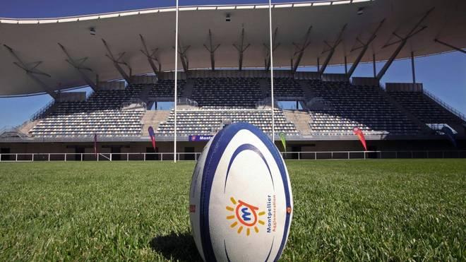 7er-Rugby: EM-Titelverteidiger Deutschland verpasst perfekte Ausgangslage
