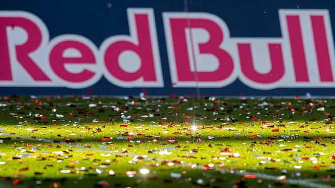 Neben Leipzig, Salzburg und News York ist Red Bull auch im brasilianischen Fußball aktiv