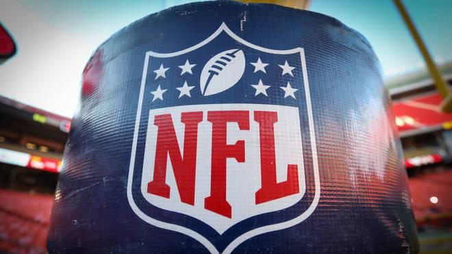 Die NFL ermittelt gegen die Tennessee Titans