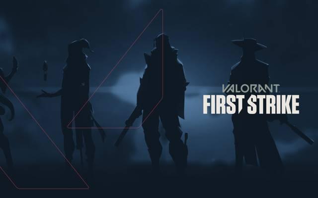 Valorant First Strike: Das sind die Favoriten