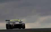 Motorsport / ADAC GT-Masters