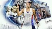 Angelique Kerber Absturz Nummer 1 Tennis Weltrangliste WTA