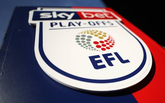 Die English Football League (EFL) ist der Dachverband von englischen Ligen unterhalb der autonomen Premier League,