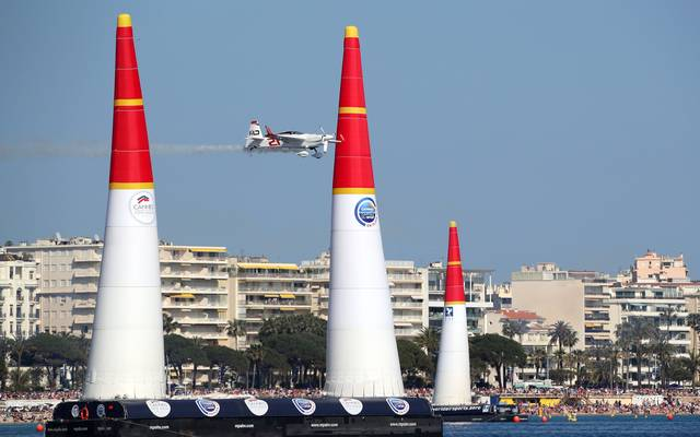 AVIATION-FRA-AIR-RACE-WORLD