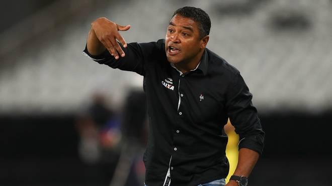 Botafogo v Atletico MG - Brasileirao Series A 2017