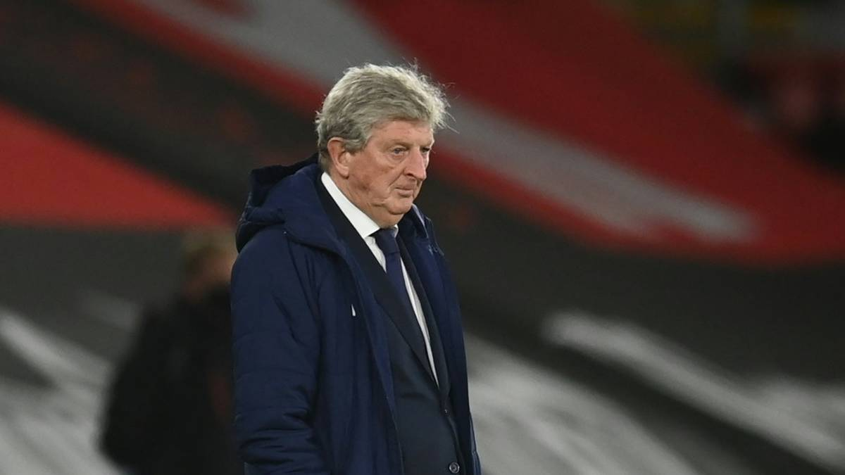 Gegen Klopp: Trainer-Legende verabschiedet sich