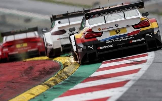 Audi, BMW und Mercedes liegen in der Verwarn-Tabelle fast gleichauf