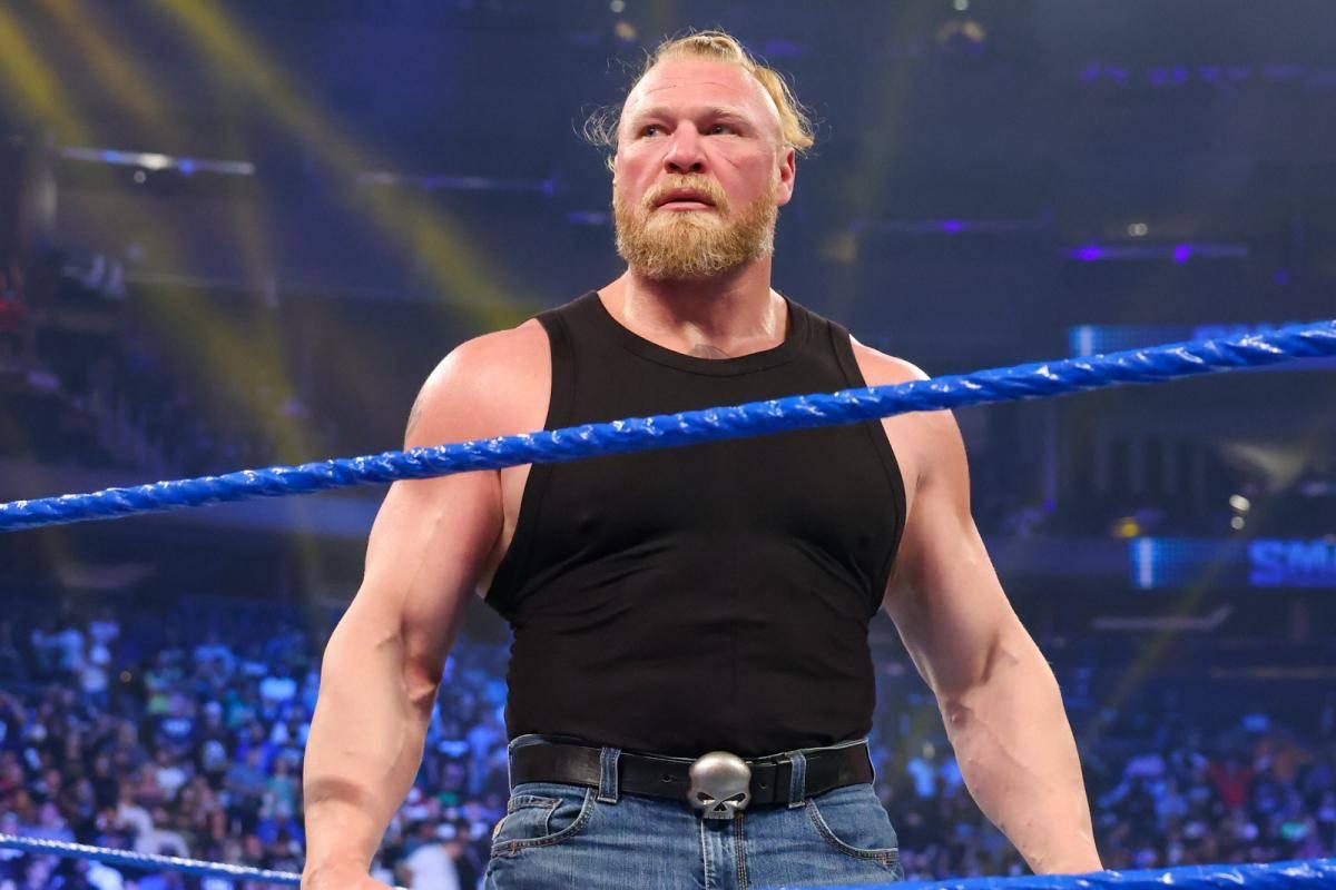 AEW Dynamite wird in dieser Woche verschoben, dafür liegt der Fokus auf dem Freitagsduell von Rampage mit WWE SmackDown. Es könnte die Landschaft dauerhaft verändern.