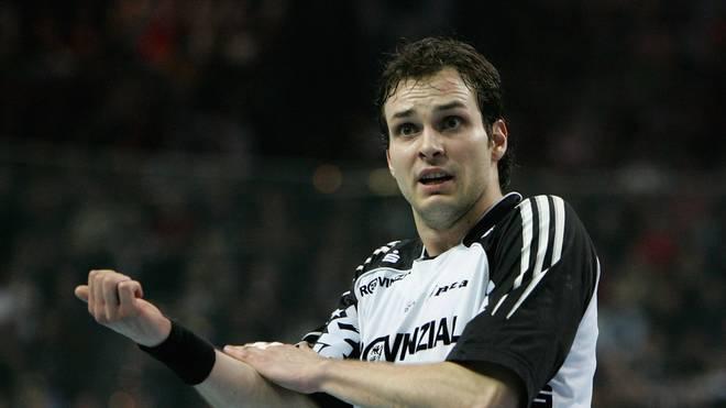Handball Champions League THW Kiel v SG Flensburg Handewitt