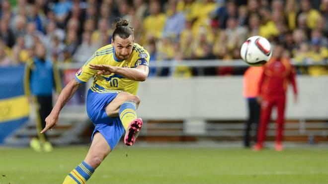 FBL-EURO-2016-SWE-MNE