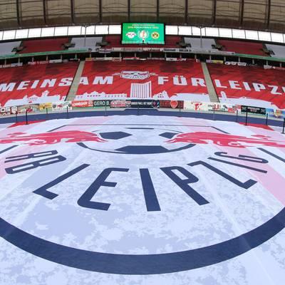"""RB Leipzig ist """"Instagram-Meister"""""""