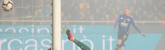 Inf. Fussball / Serie A